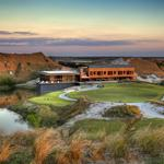 Streamsong adding third course, considering fourth