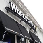 World of Beer coming to Ohio State