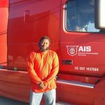 Truck leasing program helps company with Jacksonville ties fight driver shortage