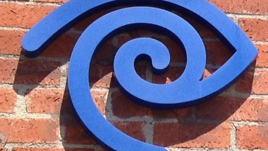 Mayor Eric Garcetti sent a letter to the Federal Communications Commission about the merger between Time Warner Cable and Comcast. Fifty-one more mayors from across the country also signed onto a second letter. The two had very different tones.