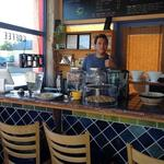 Fuemmeler takes creperie-bistro concept to Mountain Road