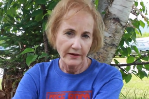 WATCH: Ross Ulbricht's mother explains how 'Dread Pirate Roberts' case could impact entrepreneurs