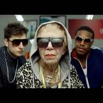 Kmart and FCB Chicago demonstrate how to shop like a (Mob) Boss (sort of) (Video)