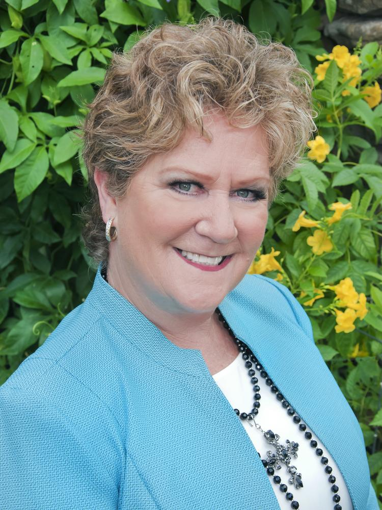Cindy Taylor will be the keynote speaker for the Business Journal's upcoming Women's Leadership Awards luncheon, which will be held on Sept. 4 at the Oak Hills Country Club.