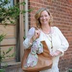 Women in Business: Q&A with Kerry Shea Penland, All'asta