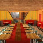 Nada sets opening date for Arena District restaurant