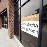 Crazy Mocha Coffee Co. expanding to New Jersey