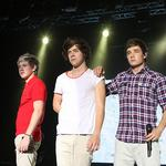 How the CVC's Marty Brooks lured One Direction to the Edward Jones Dome