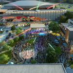 JLL: Dallas' 5 Biggest Retail Real Estate Stories in 2015