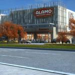 Alamo Drafthouse to open third DFW location in Las Colinas