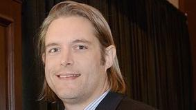 Chad Steitle of Trilliant Surgical