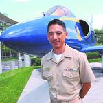 1 minute, 1 question with <strong>Steve</strong> <strong>Nakagawa</strong> on a key goal for downtown Orlando's Canvs