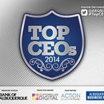 See who our judges selected as Top CEOs honorees