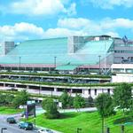 Nurses win big in new contract with St. Vincent Hospital