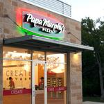 Papa <strong>Murphy</strong>'s adding local stores