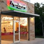 Papa Murphy's plans C. Fla. expansion