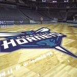 Council backs $34M for Charlotte Hornets' arena