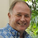 PKF Pacific Hawaii names former HMAA exec Reg Baker partner