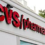 CVS-anchored shopping center sold for $13M