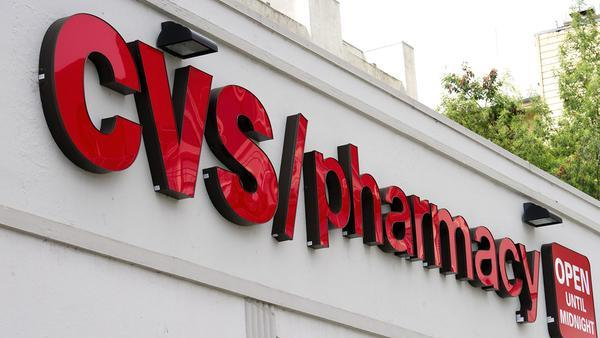 coral gables property leased to cvs pharmacy sold south florida