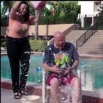 5 lessons for your business from the ALS Ice Bucket Challenge