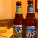 Is Blue Moon a 'craft' beer? California man asks court to decide in lawsuit vs. MillerCoors
