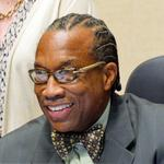 Major changes to minor details surround John Wiley Price corruption case