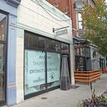 Here's what's on tap for the former Lavomatic space