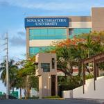 Nova Southeastern University opens new campus in Puerto Rico