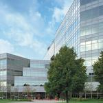 Microsoft signs $2.2M lease on Blue Ash site