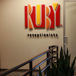 How Ruby Receptionists found a $39M suitor