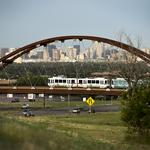 Cover story: Metro Denver cities cluster for millennials