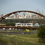 RTD's parking program brings in about $1 million a year, expands to W line