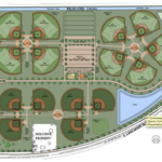 Exclusive: The details on Seminole County's sports complex bids