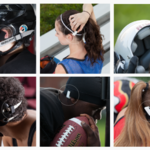 Can a Kickstarter campaign cool off concussions?