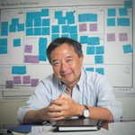 AACI's <strong>Pancho</strong> <strong>Chang</strong> helps non-English speakers navigate health care
