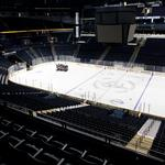 NHL All-Star Game closer to coming to Nashville
