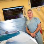 Arundel Medical aims to commercialize its R&D