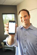 Mobile payments startup Flint Mobile raises $6M in Series B round