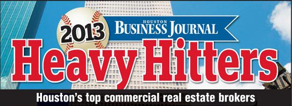 Click here to read HBJ's 2013 Heavy Hitters special section
