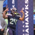 Seahawks dynasty? Don't laugh. Big data says it's possible