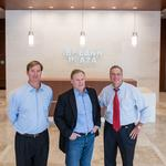 Sizmek snags HQ space at new IBC Bank Plaza in downtown Austin
