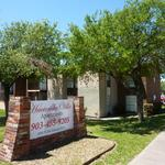 Investors pick up two North Texas apartment properties