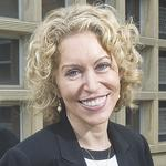 St. Elizabeth's Hospital CEO <strong>Reese</strong> to resign
