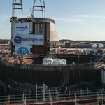 Georgia Power: Plant Vogtle still on time, within budget