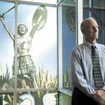 Gene Bleymaier leads SJSU athletics with law degree in back pocket