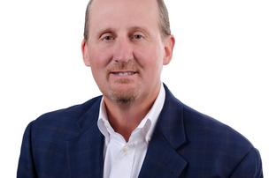 Lance Morris is the president of The Retail Connection's Austin office.