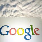 Google buys Phoenix-area wireless R&D company