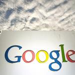 Google emphasis on mobile could rattle businesses (Video)