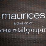 Maurices joins retail offerings at Rocklin Commons